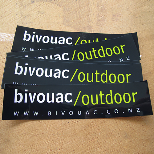 Bivouac.co.nz