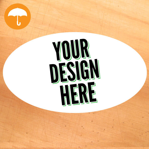 cheap-stickers-oval-labels_1024x1024