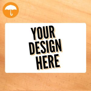 custom-stickers-rounded-rectangle-labels_grande_1024x1024