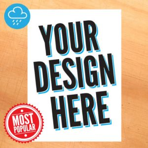 presized-sticker-printing-auckland-rectangles-outdoor-stickers-most-popular-