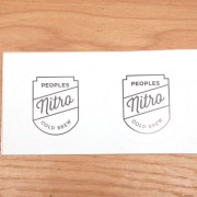 circle stickers, free stickers