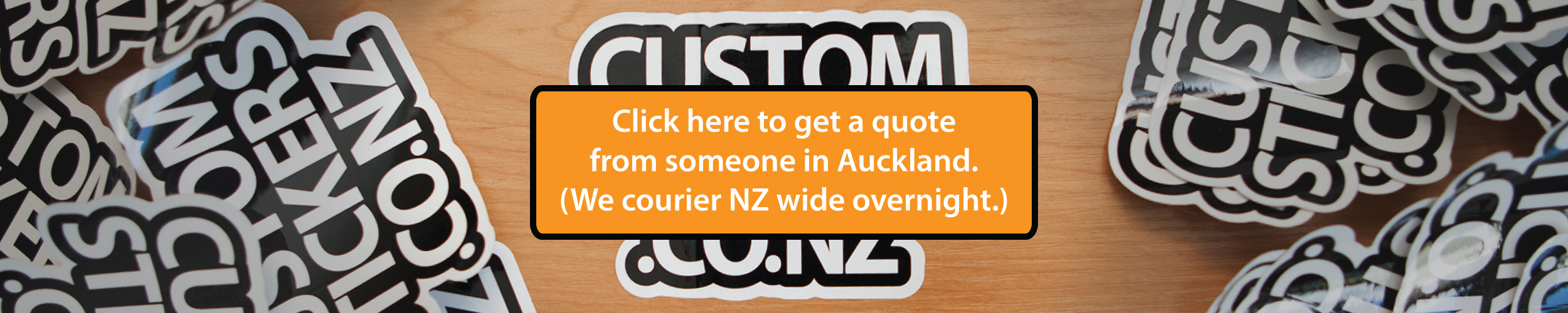 slider-get-a-sticker-quote-from-someone-in-auckland