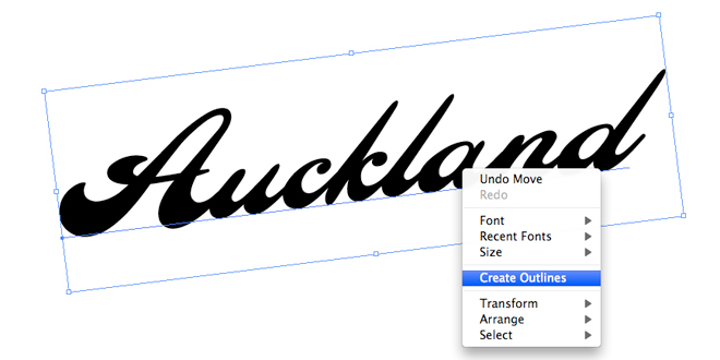 Auckland stickers new zealand custom vinyl die cut